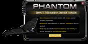 Phantom-ShadowOpsDescription