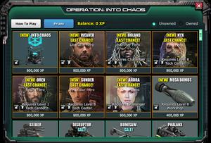 IntoChaos-EventShop-2