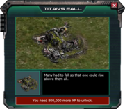 Titan'sFall-EventShopDescription