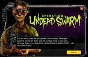 UndeadSwarm-EventMessage-2-Pre
