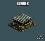 Bunker-MainPic