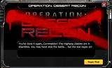 DesertRecon-EventMessage-6-End