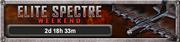 Elite-Spectre-Weekend-Countdown