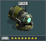 File:LaserTurret-Lv7(Main).png