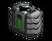 Techicon-Engine Coolant