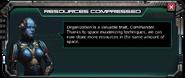 CompressResouces-1st-Message