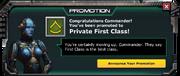 LeveUp-Lv05-Private-FirstClass