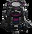 DefensePlatform-L8