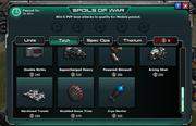 SpoilsOfWar-Units