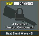IonCannons-IronLord