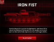 IronLoard-Email-3
