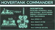 HoverTankCommander-GlowStats