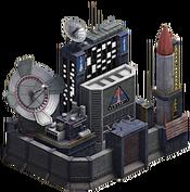 Hellstorm2-CommandCenter(Silo)