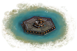 Floodgate2-IslandBase-Icon2