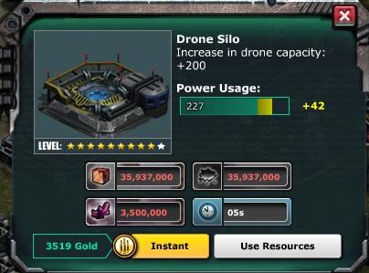 File:DroneSiloToLvl9.jpg