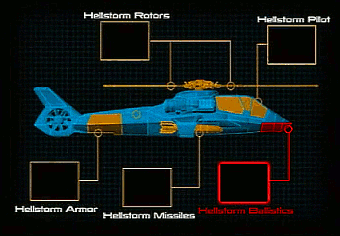EliteHellstorm-Schematic-MainPic
