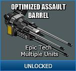 OptimizedAssaultBarrel-MainPic