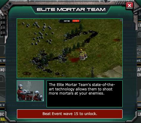 File:MortarTeam-Elite-EventShopDescription.png