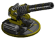 FireBombArtillery-Lv2