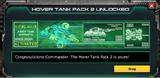 Hover tank schem,pack 2