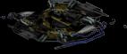 DroneSilo6.destroyed