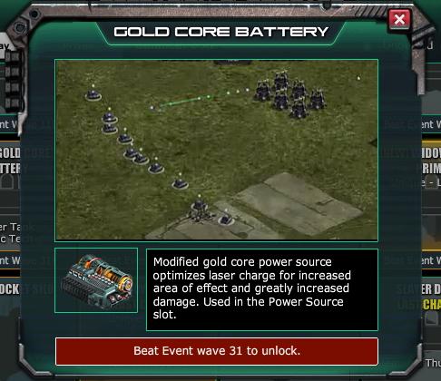 File:EpicTech-GoldCoreBattery-EventShopDescription.jpg