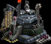 MissileSilo5