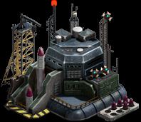 File:MissileSilo5.png
