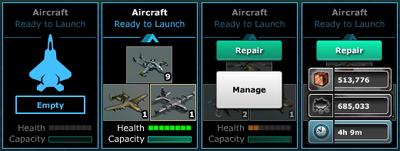 Hangar-AirPlatoonStages