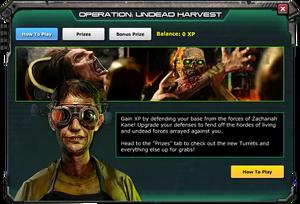 UndeadHarvest-EventShop-1of2