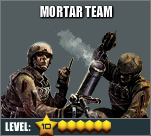 MortarTeam-MainPic