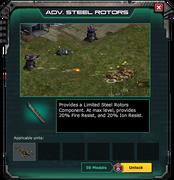 AdvSteelRotors-GearStore-Description