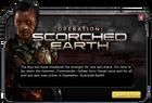 ScorchedEarth-EventMessage-1-Pre