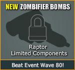 ZombifierBombs-EventShopInfo