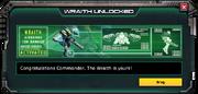 War commander wiki