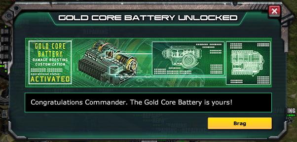 File:EpicTech-GoldCoreBattery-UnlockMessage.jpg