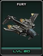 Fury-MainPic