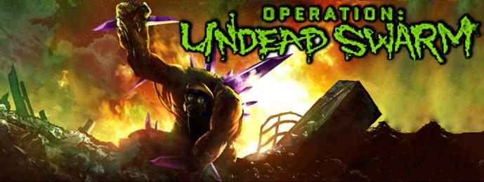 UndeadSwarm-HeaderPic-3