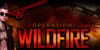 Operation: Wildfire