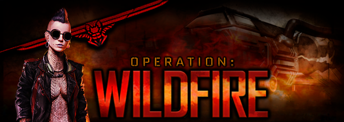 Wildfire-HerderPic-3