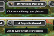 Platoons-and-deposits