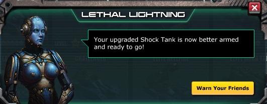 File:Shock tank 10.jpg