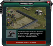 Wrecker-EventShopDescription