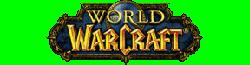 Сообщество WarCraft