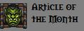 Thumbnail for version as of 00:57, September 4, 2007