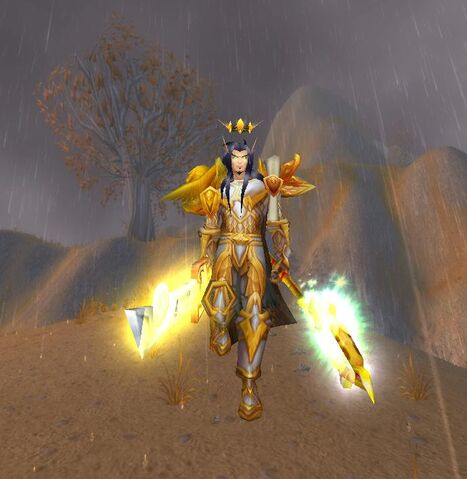 File:Luthos of silvermoon.jpg