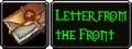 Thumbnail for version as of 01:57, September 13, 2007