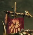 Shattered Hand Clan banner.png
