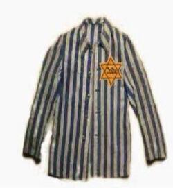 Shirtt