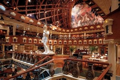 File:AAAA Main Dining Room Ship.jpg